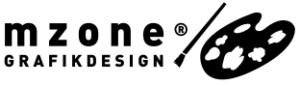 mzone Grafikdesign