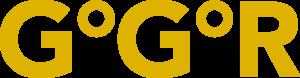 Golden Golobe Race