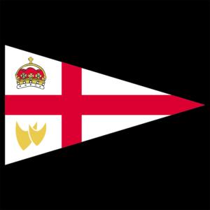 Royal Namuka Yacht Club