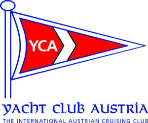 Yacht Club Austria