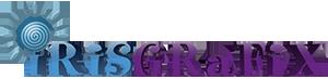 iRiSGRaFiX e.U. - Webdesign- und programmierung, Grafikdesign, Schulungen