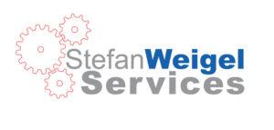 Stefan Weigel Services