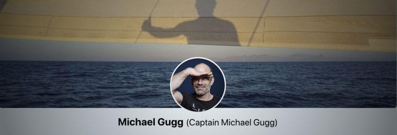 captain-gugg-headerFB